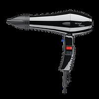 Професійний фен для волосся Moser Protect Black (4360-0050), фото 1