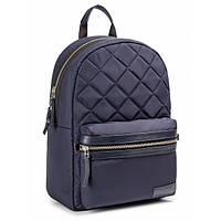Рюкзак BBAG Fluffy Basic Navy