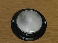 Плафон внутреннего освещения кабины (ПФ-201-А) ЮМЗ, 45-3714010