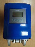 CG100C1100 Электромагнитные расходомеры - Преобразователь сигналов IFC 100
