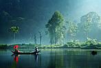 """Экскурсионный тур """"Сингапур + Ява + Бали"""", фото 5"""