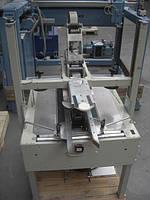 Обвязочная машина Cyklop Ampag SMB
