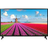 Full HD телевизор LG 43LJ594V, Smart TV, 43 диагональ, фото 1