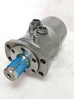 Гидравлические моторы HJ Hydraulic