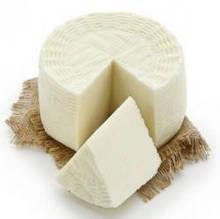 Сир бринза «Гуцульська» розсільна