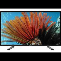 Телевизор Saturn TV_LED40HD400U (диагональ 40, LED-подсветка, разрешение 1366x768)