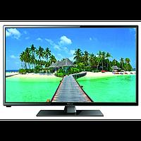 Телевизор Saturn LED29HD200U (диагональ 29, LED-подсветка, разрешение 1366x768)