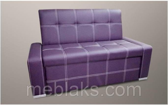 Кухонный диванчик «Атлант»  комбинированный , фото 2