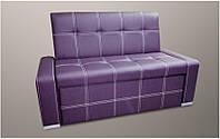 Lion Кухонный диванчик «Атлант»  комбинированный лучшее Качество