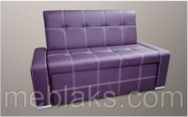 Кухонный диванчик «Атлант»  комбинированный