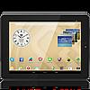 Бронированная защитная пленка для Prestigio MultiPad 4 PRO QUAD 8.0 3G