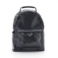 Рюкзак женский 218 black