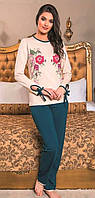 Домашняя одежда Lady Lingerie комплект 9292 M/L