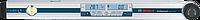 Угломер Bosch GAM 270 MFL Professional (0-270°)