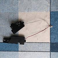 Динамики для ноутбука hp probook 470 G1, 470 G0, 723674-001