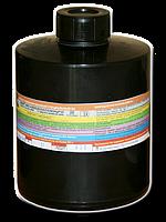 Фильтр комбинированный специальный 3002 А2В2Е2К2SX(CO)NOHgР3D