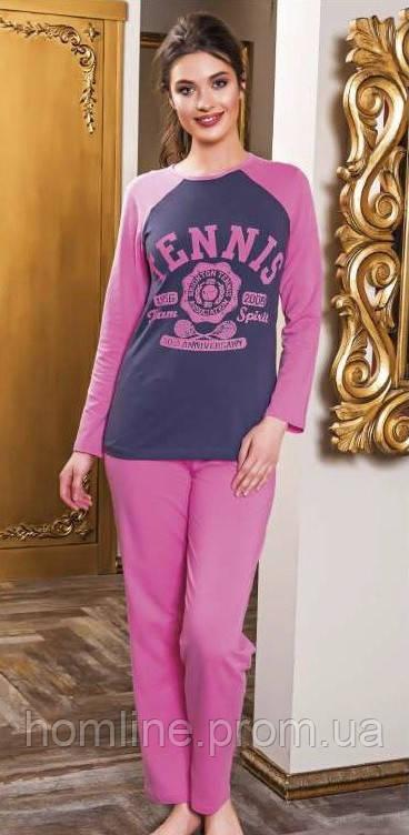Домашняя одежда Lady Lingerie комплект 9305 L/XL