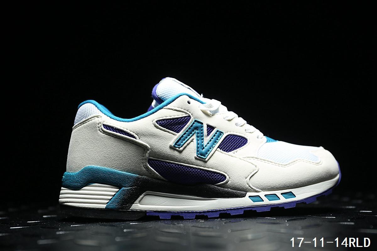 Кроссовки New Balance нью баланс мужские женские реплика - Интернет-магазин  кроссовок