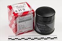 Оригинал фильтр масляный TOYOTA/LEXUS LC120 2,7, RX, CAM30 3,0*