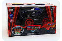 Машинка игрушечная на радиоуправлении «Speed cars» 6T-D2