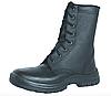 Ботинки Омон утепленные, 311 Т