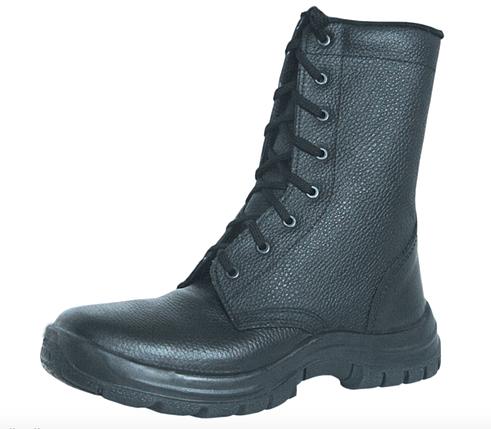 Ботинки Омон утепленные, 311 Т, фото 2