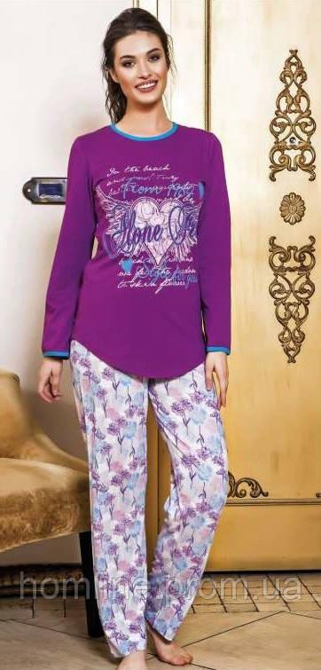 Домашняя одежда Lady Lingerie комплект 9313 M/L