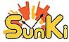 "Интернет-магазин ""SunKi"""