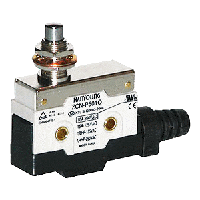 Концевой микровыключатель ZCN-P501O
