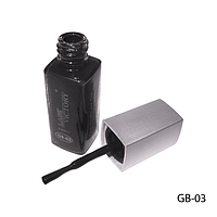 Клей-краска для тела - GB-03