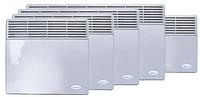 Электро конвекторы NEOCLIMA Comfort 1.0