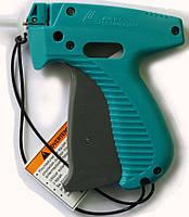 Этикет-пистолет со стальной иглой Avery Dennison TAG FAST Mark III для маркировки мяса, птицы, рыбы