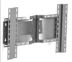 Кронштейн ElectricLight КБ-01-14 (м)  (наклон, VESA 420x600mm)