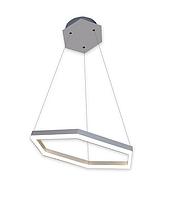 Люстра LED 30Вт 4500К-976