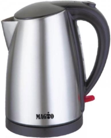 Электрочайник MAGIO MG-119