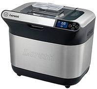 Хлебопечь Laretti  LR7606S