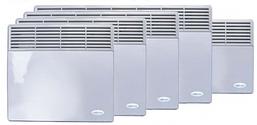 Электро конвекторы NEOCLIMA Comfort 1.5