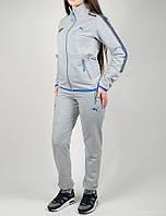 3ad9080859a8 Спортивный костюм puma ferrari женский в Украине. Сравнить цены ...