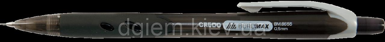 Карандаш механический CREDO 0,5мм