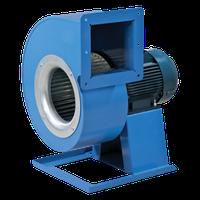 Центробежный вентилятор в спиральном корпусе ВЕНТС ВЦУН 280х127-5,5-2, фото 1