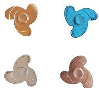 Hand Spinner – игрушка-тренажер для детей и взрослых