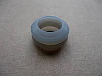 Уплотнительное кольцо крышки рефлектора мультиварки Redmond, фото 1