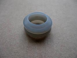 Уплотнительное кольцо крышки рефлектора мультиварки Redmond