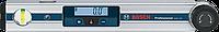 Угломер Bosch GAM 220 Professional (0-220°)