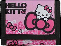 Кошелек детский KITE Hello Kitty 650