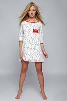 Сорочка для сна Pingwin koszula Sensis