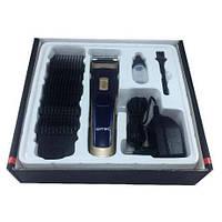 Универсальная машинка для стрижки волосGemei GM-6005