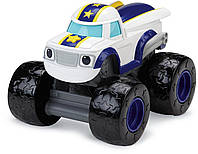 Чудо-машинка Говорящий Darington от Fisher price - Talking Darington Vehicle ША