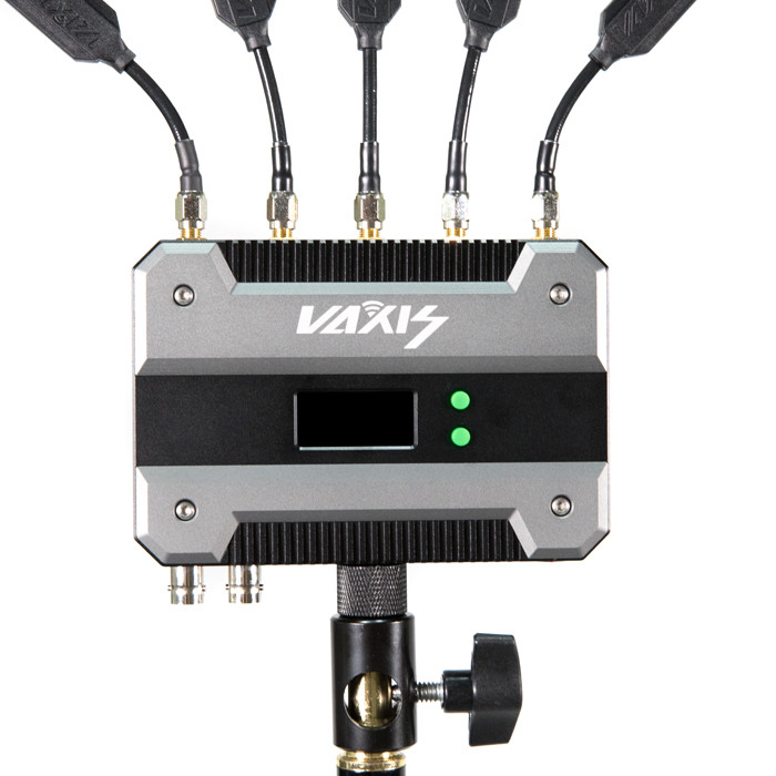 Крепления Vaxis Lightstand adapter