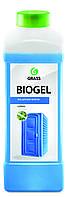 "Гель для биотуалетов Grass  ""Biogel"""